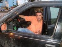 Omari Saitadze, id103210862