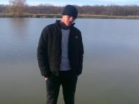 Viktor Kapitonov, Верхняя Пышма, id113973042