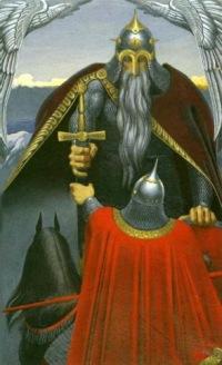 Владимир Карпачёв
