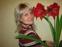 Татьяна Осинская(агапова), 29 декабря 1972, Уфа, id140355580