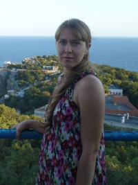Татьяна Морозова, 14 июля , Балахна, id144995737