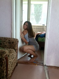 Марина Рыбникова, 5 мая , Старый Оскол, id153261111