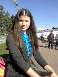 Irina Loskutova, 15 января , Иркутск, id155002519