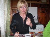 Наталья Орехова, 13 мая , Слуцк, id159077691