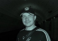 Алексей Коновалов, 1 июля , Москва, id4028930