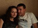 Фото Маши Солдатовой №3