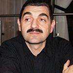 Александр Кравцов, 20 июля , Тобольск, id67171287