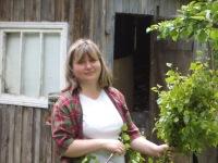 Ирина Горностаева, 27 февраля 1994, Псков, id104221210