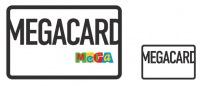 Mega Cart, id119015398