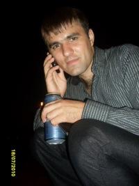 Махмуд Исоев, 8 февраля 1999, Санкт-Петербург, id121019268