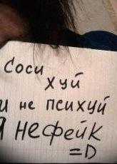 Саша Белов, 22 февраля , Санкт-Петербург, id131713348