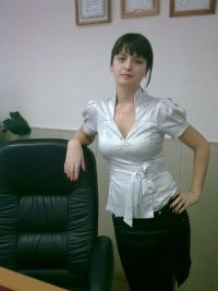 анна юрист челябинск