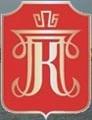 Санкт-Петербургская коллегия патентных поверенны