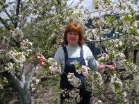 Екатерина Божко, 15 апреля , Днепропетровск, id100206242