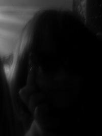 Mariyka Positiff, 16 декабря , Тернополь, id111437051