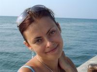 Варвара Нестерова, 17 августа 1977, Москва, id144662009