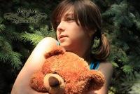 Даша Ширяева