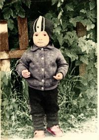 Александр Смородин, 14 июня 1982, Нурлат, id85124620