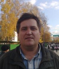 Александр Сальников, 9 августа , Самара, id86308023