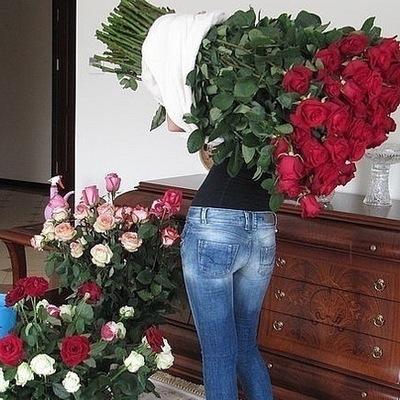 Ольга Щеглова, 9 марта , Тюмень, id102239040