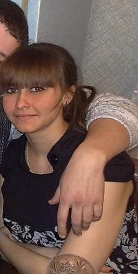Екатерина Порошина, 12 декабря , Рыбинск, id52359946