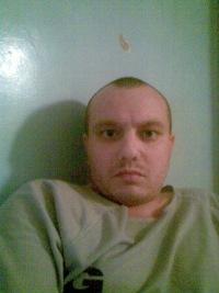 Mapat Nizamov, 15 сентября , Нижний Новгород, id109307405