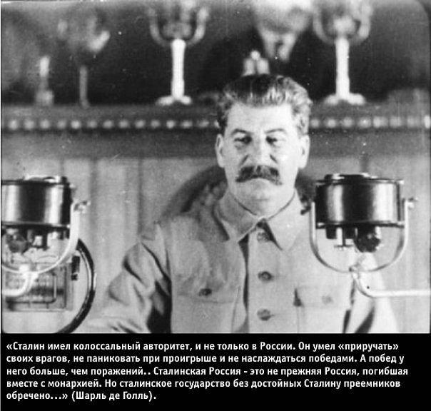 Российский республиканский комитет всесоюзной партии союз коммунистов и республиканский комитет российского отделения международного общественного объединения союз коммунистов поздравляет вас