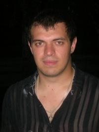 Максим Подмарев, 2 декабря 1984, Кулебаки, id133461152