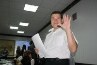 Орландо Ильяс, 10 июня , Павловский Посад, id151883293