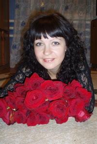 Иринка Алексашкина, 16 сентября , Симферополь, id53535822