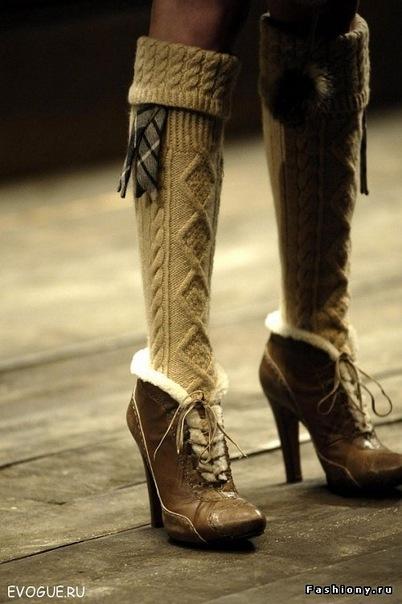 Sandale, štikle, japanke, balerinke, gladijatorice. čizme, gležnjače .. - Page 12 X_24bdcb05