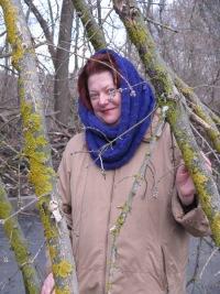 Ольга Шевелева, 31 марта 1998, Белгород, id117398277