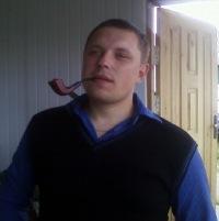 Вячеслав Шидловский, Дрогичин, id117949809