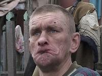 Иван Иванов, 2 октября , Москва, id129795711