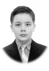 Тимур Рафиков, 11 сентября , Челябинск, id149266417