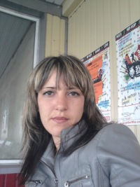 Ася Никулеско, 14 марта 1988, Одесса, id166664850