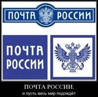 Людмила Василенко, 30 сентября , Санкт-Петербург, id9849071