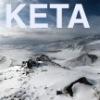 """KETA"" - электронный прект Илья Лагутенко&AndreiOid"