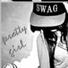 ★Pretty Girl Swag★