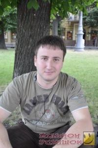 Юрий Клинских, Львов