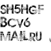 Dfgsdfg Sdfgsgf, 24 августа 1982, Енисейск, id108532019