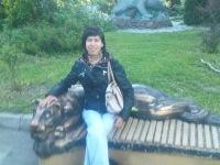 Александра Малинская, 29 февраля 1980, Киев, id125180065