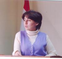 Азиза Абдуллоева, 13 февраля 1998, Москва, id128208653
