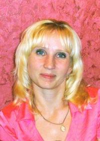 Елена Сазонова, 27 июня , Ромоданово, id158835653