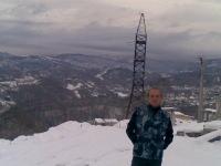 Виталий Родионов, 11 марта 1979, Сочи, id159257571