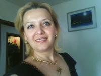 Надежда Савенко, 2 февраля , Переяслав-Хмельницкий, id170909866