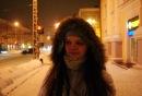 Фото Аси Мироновой №6