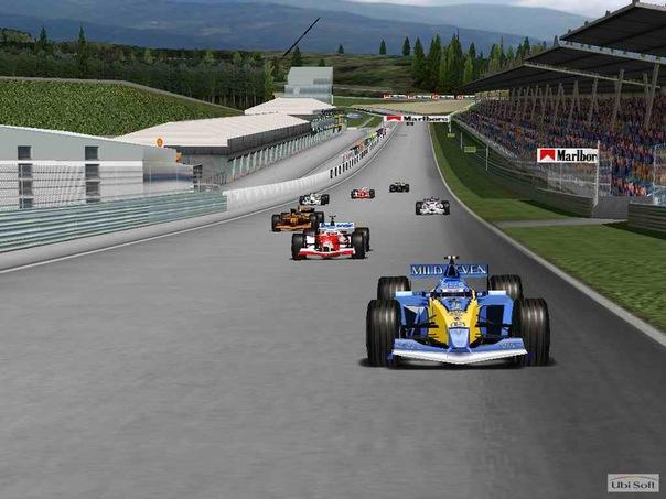 Vk racing soft - фото 6