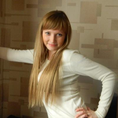Анюта Ямшанова, 6 февраля , Москва, id143470526