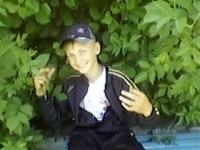 Вадім Шафар, 2 декабря , Челябинск, id126706015